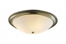 Накладной светильник Bris 3231