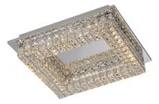Накладной светильник Crystal 4586