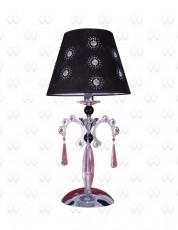 Настольная лампа декоративная Федерика 11 344037701