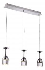 Подвесной светильник Barista A9596SP-3CC