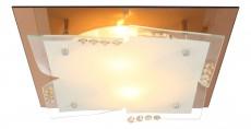 Накладной светильник Armena I 48084-2