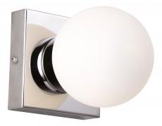 Накладной светильник Aqua A9504AP-1CC