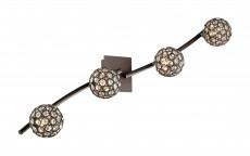 Накладной светильник Aketi1 2473/4W