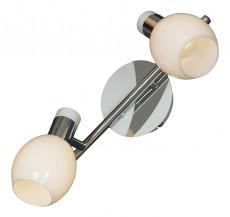 Спот Parma LSX-5001-02