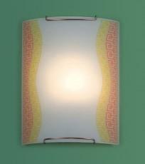 Накладной светильник София 921 CL921015