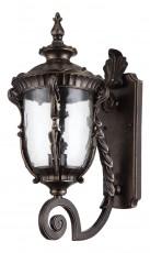 Светильник на штанге Шербур 11500