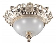 Встраиваемый светильник Baroque 369982