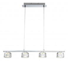 Подвесной светильник Lilija 56179-4H