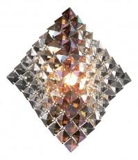 Накладной светильник Pavia 2599/1W