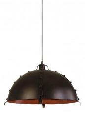 Подвесной светильник Helm 1651-1P