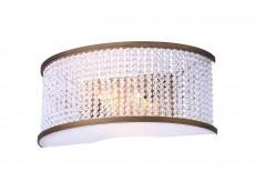 Накладной светильник Goddes 1158-2W