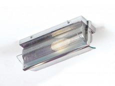 Накладной светильник Selvino II LSC-1001-01