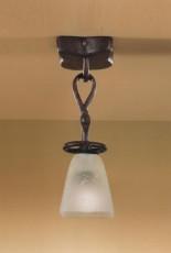 Подвесной светильник Oberture 0001 003