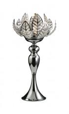 Настольная лампа декоративная Lotus 2244/2T
