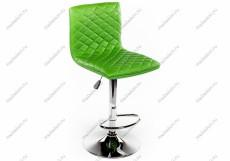 Набор из 2 стульев барных Loft 1258
