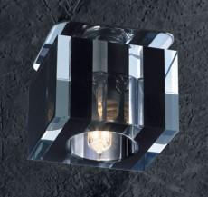 Встраиваемый светильник Crystals IV 369290