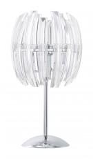 Настольная лампа декоративная Drifter 89207
