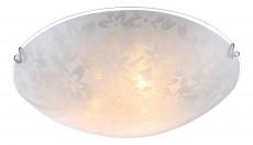 Накладной светильник Tornado 40463-3