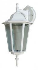 Светильник на штанге 6102 11053