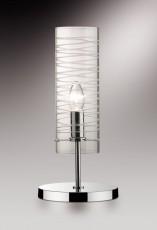 Настольная лампа декоративная Seit 2086/1T