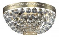 Накладной светильник Fiora 2810/2W