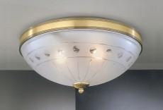 Накладной светильник 4650-2PL