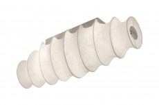 Накладной светильник Tonnara 91938