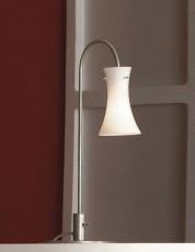 Настольная лампа декоративная Altino LSX-1404-01