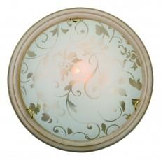 Накладной светильник Provence crema 156