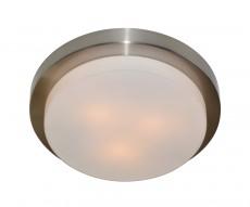 Накладной светильник Aqua A8510PL-3SS