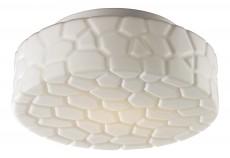Накладной светильник Aqua A5325PL-2WH