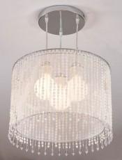 Подвесной светильник CL-126 1305