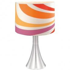 Настольная лампа декоративная DIDA 91022
