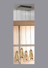 Подвесной светильник LSF-0616-04