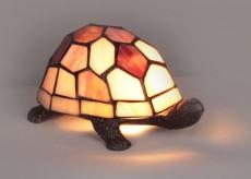 Настольная лампа декоративная OM-811 OML-81124-01