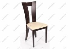 Набор из 2 стульев IriS 1227
