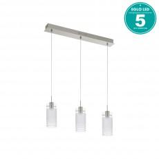 Подвесной светильник Melegro 94454