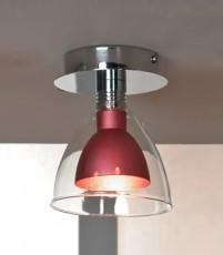 Накладной светильник Livorno LSF-0707-01