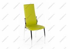 Набор из 4 стульев F68 1210