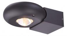 Накладной светильник Rinah 34181-2