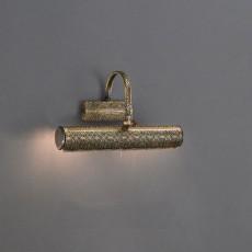 Подсветка для картин Classico 450 WB.450-2.40