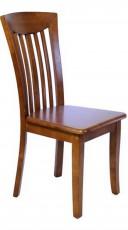 Набор стульев 2517LC (2 шт.)