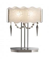 Настольная лампа декоративная Sinti 2243/2T