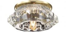Встраиваемый светильник Enigma 369922