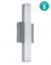 Накладной светильник Acate 94845