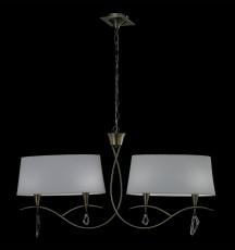 Подвесной светильник Mara 1622