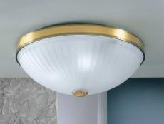 Накладной светильник 3060-4PL