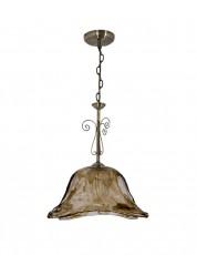 Подвесной светильник Лоск 3 354011901