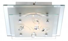 Накладной светильник Eline 40418