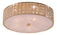 Накладной светильник Портал CL324152